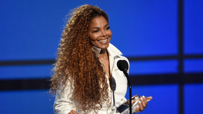 Janet Jackson, Chicago, The Cars Nominated for Rock Hall