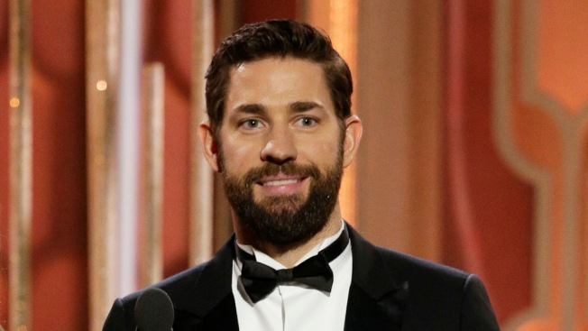 John Krasinski, Guillermo del Toro and Ang Lee to Announce Academy Award Nominations