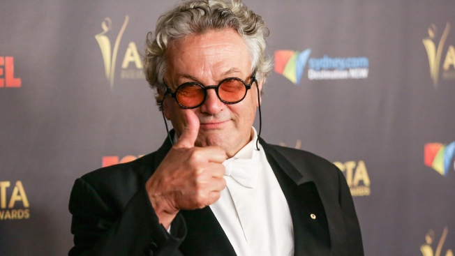 'Mad Max' Director George Miller to Lead Cannes Film Festival Jury
