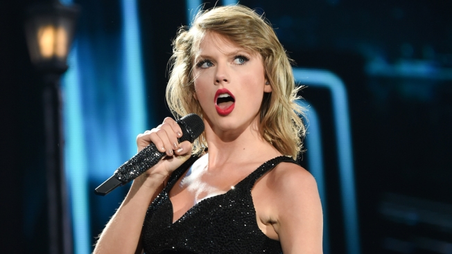 Taylor Swift Concert: How to Get There, Where to Park