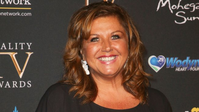 'Dance Moms' Star Pleads Not Guilty to Fraud Charges