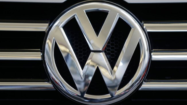 California Air Resources Board Rejects Volkswagen's Recall Plan