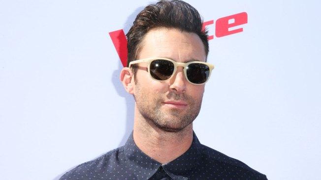 Maroon 5, Citing Morality, Cancels North Carolina Concerts