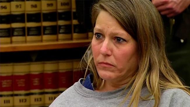 Arizona Woman's 'Booze Binge' Led to Cabbie's Death: Prosecutor