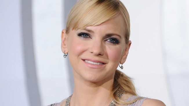 Anna Faris Recalls Her Apology Letter After Being Banned From New Zealand