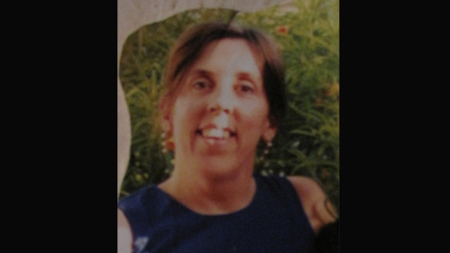 PD: Missing Woman Found in Mexico