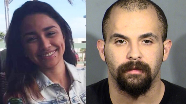Boyfriend Tried to Save North County Woman Shot 3 Times in Mysterious Killing: DA