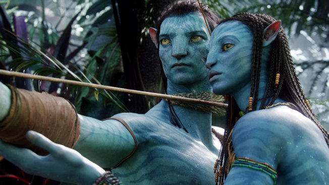 'Avatar' Mobile Game Landing Ahead of Film Sequels