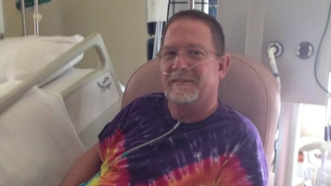 San Diego Teacher Hospitalized in Ireland With H1N1 'Gaining Strength'