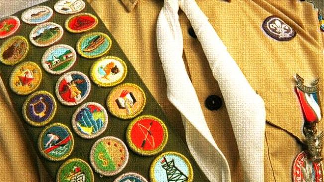 Mormons Severing All Ties With Boy Scouts, Ending Long Bond