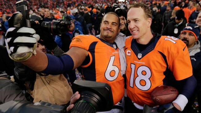 Denver Broncos Head to Super Bowl, Defeating New England Patriots 20-18