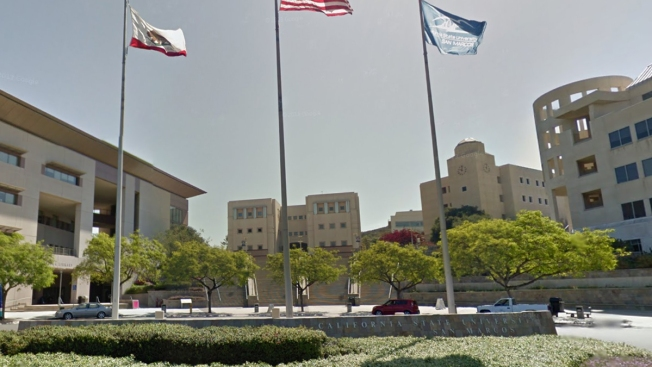 Another Rape Reported at Cal State San Marcos QUAD Residence Hall