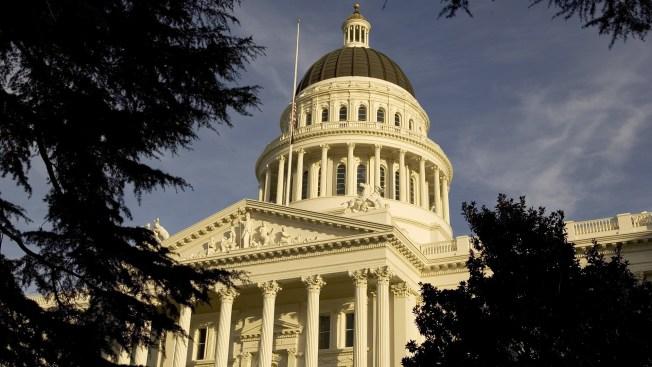Rent Spikes, Gig Jobs Among Bills Facing Legislative Action