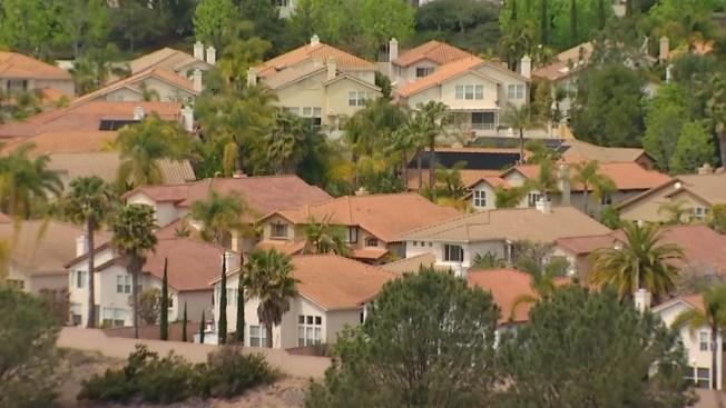 "Prosecutors: Woman's ""Rape Prank"" on Homeowner Crossed the Line"