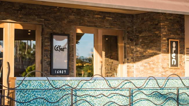 Eater San Diego: New Restaurants Open in Rancho Santa Fe and Carmel Valley
