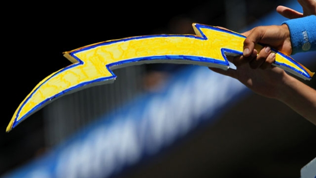 Nfl Suspends Local Tv Blackout Policy For 2015 Nbc 7 San