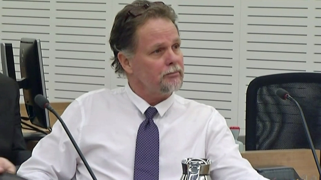 McStay Murder Hearing Postponed