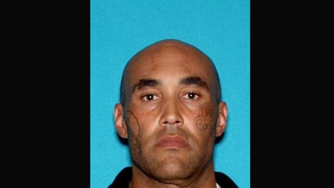 Officials Capture Parolee Accused of Abducting Boys