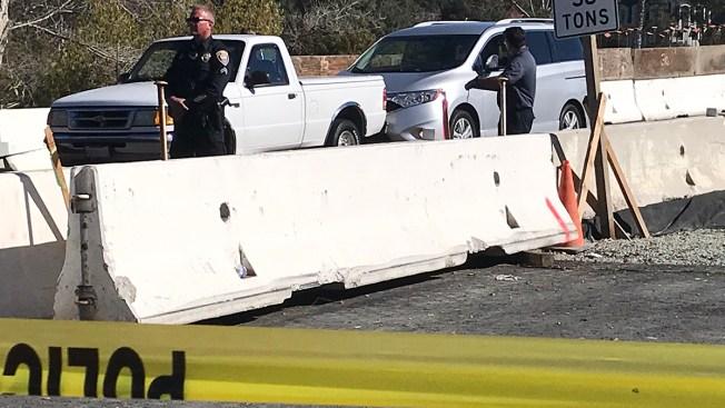 Jurors Reach Verdict in Deadly Road Rage Stabbing