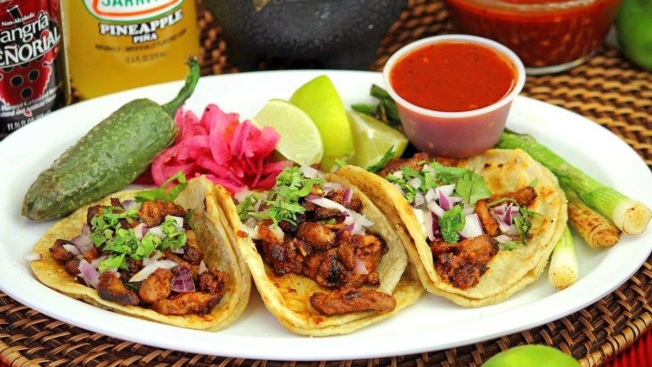Chula Vista HarborFest to Feature Street Taco and Spirits Battle