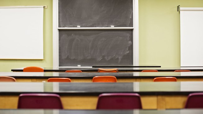 Cities Seek Subsidized Housing as Solution to Teacher Shortages