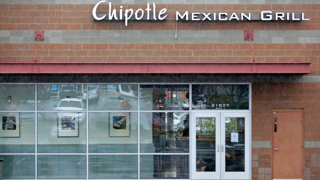 Chipotle Launching New Campaign to Win Back Customers