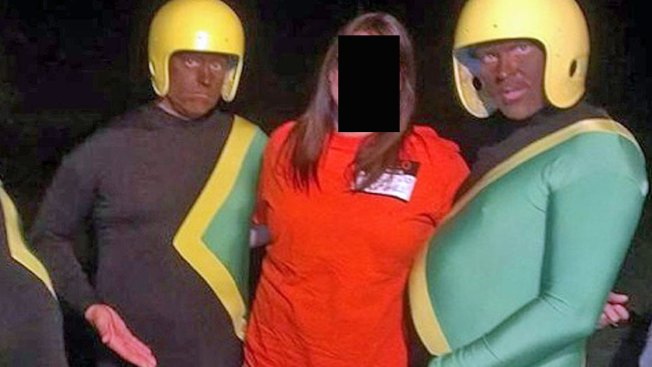 san diego school district to investigate high school coaches blackface appearance