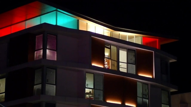 sexual assault reported in cal state san marcos residence hall nbc