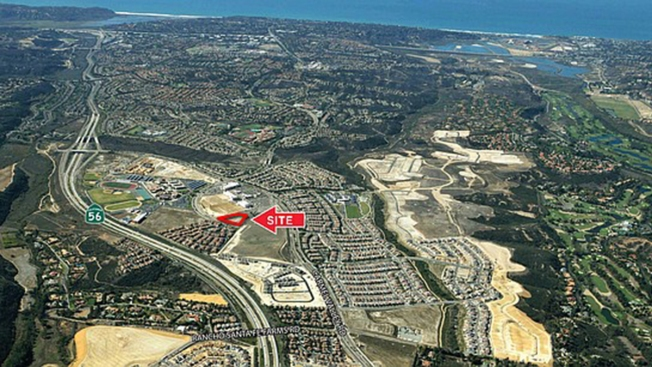 KB Home Plans San Diego Townhomes After $9.73 Million Land Purchase