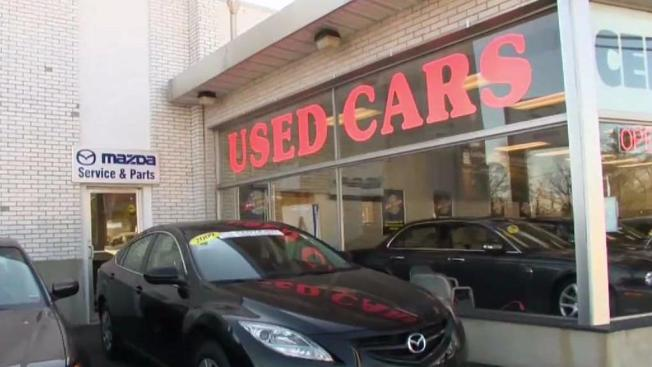 consumer reports non certified and certified pre owned cars nbc 7 san diego. Black Bedroom Furniture Sets. Home Design Ideas