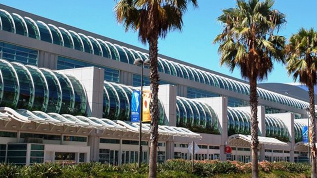 Convention Center Operator Forecasts $1.4 Billion Regional Impact for 2014