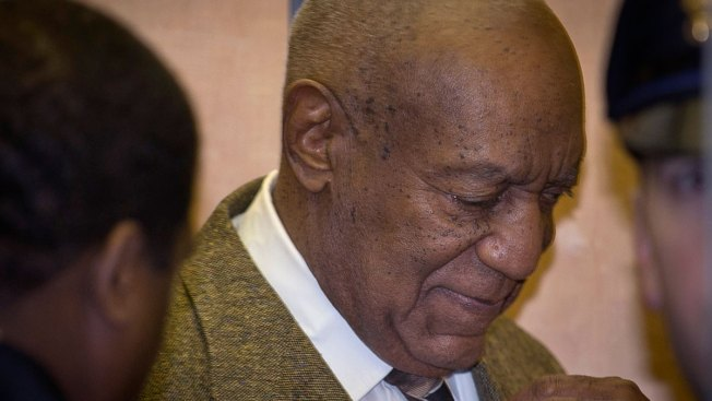Smithsonian to Acknowledge Cosby Allegations at New Museum