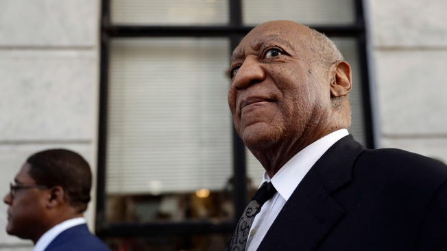 Model Janice Dickinson to Testify Against Bill Cosby