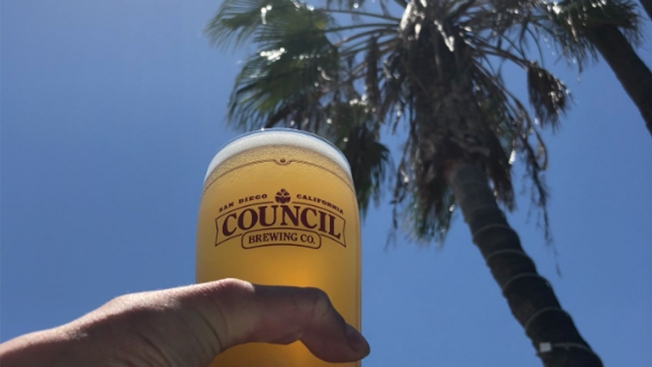 Council Brewing Co. Set to Shutter