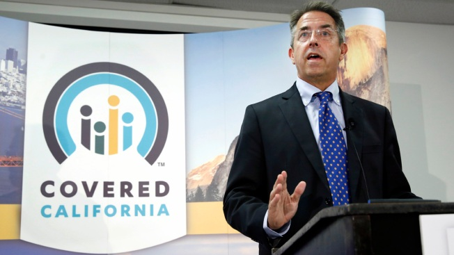 Covered California Hired Convicted Felons to Enroll Californians, Says They Do Not Pose Security Threat