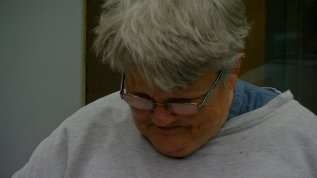 Mental Evaluation Ordered for Woman who Shot Son-in-Law