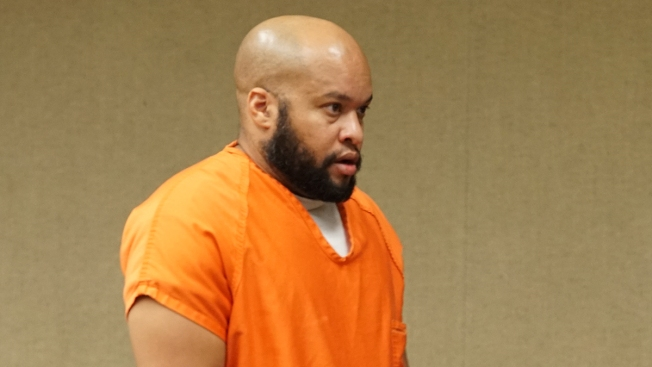 Ex-Husband of Slain Retired Army Capt. Pleads Guilty to Murder