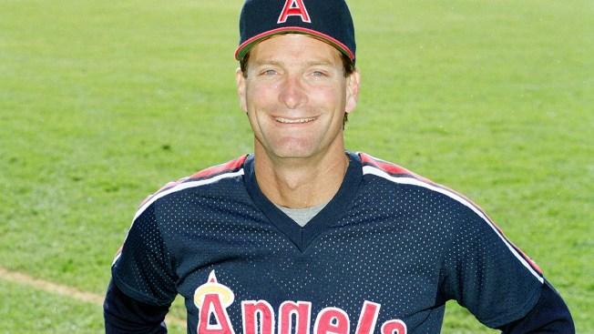 Former Angels Baseman Sentenced in Insider Trading Scheme