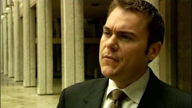 Did DeMaio Strong-Arm Council Candidate?