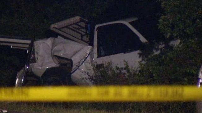 Texas Teen's Sentence in Fatal DWI Crash Sparks Ire