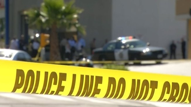 Man, 21, Stabbed in Chest, Arms in Oceanside