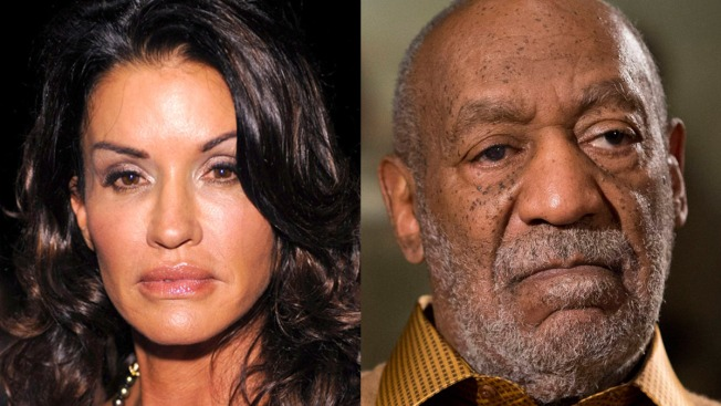 Judge Rules Janice Dickinson's Defamation Lawsuit Against Bill Cosby Can Proceed