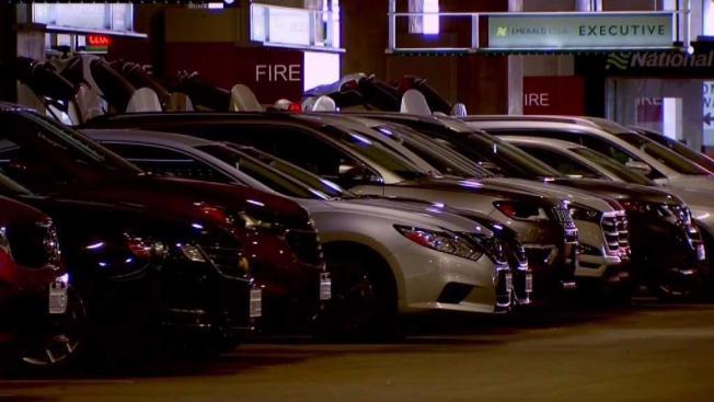 Do You Need To Buy Extra Rental Car Insurance Nbc 7 San Diego