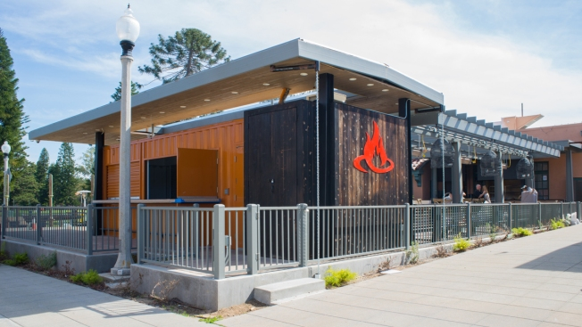 Eater San Diego: Fireside by The Patio Preview, Plus Plans for Roscoe's