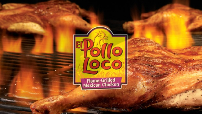Local Franchisee Opens Its 25th El Pollo Loco Restaurant