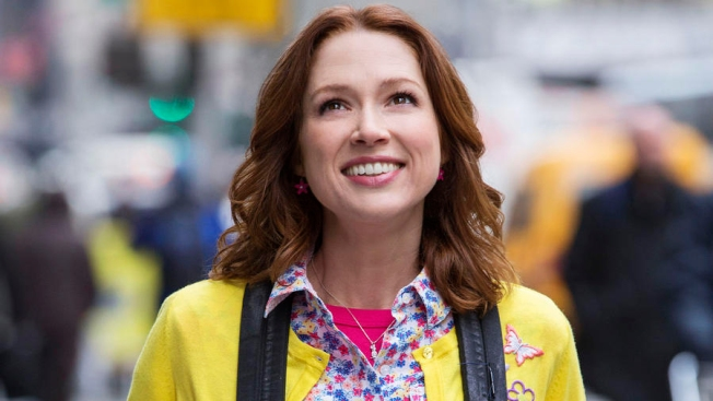 The Cult of 'Kimmy Schmidt'