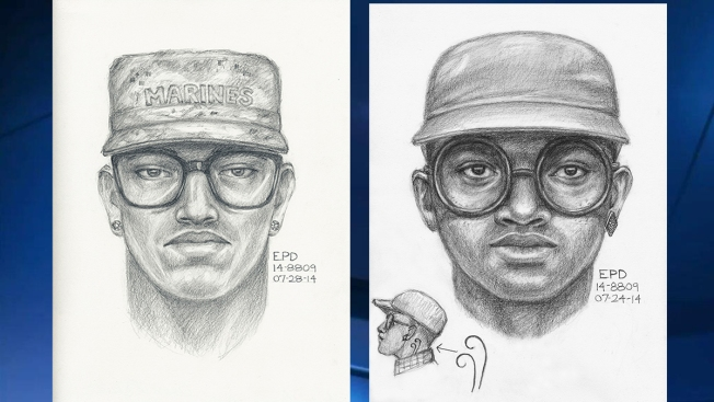 2 Suspects Rob Escondido Jewelry Store: Police