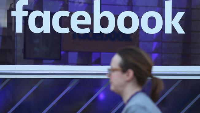 Facebook Under Scrutiny Over Data Sharing After Report