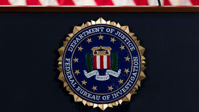 FBI Concerned by Money Mules Roped Into Fraud Schemes