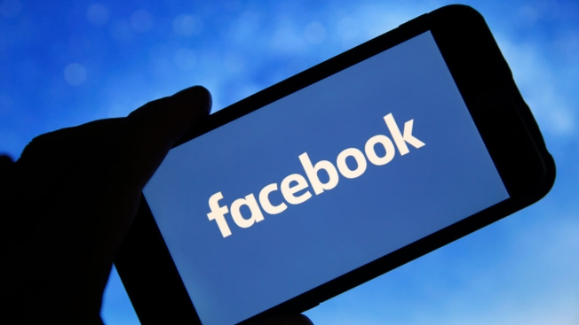 More to Come: FTC Fine Doesn't Spell Closure for Facebook
